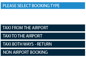 Booking Selection